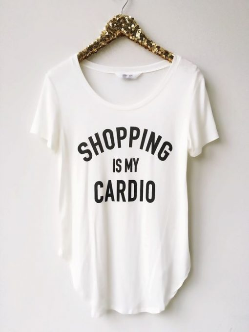 50 hilarious shirts that you need in your closet KH01