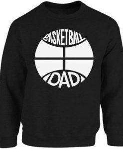 Basketball Sweatshirt EM01