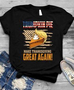 Again, Trumpkin T-Shirt N28VL
