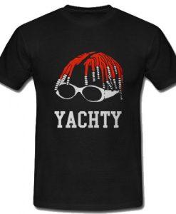 Yachty T-Shirt N8EL