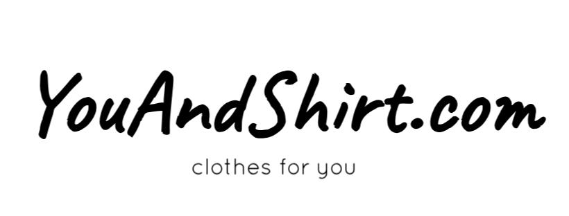 youandshirt.com