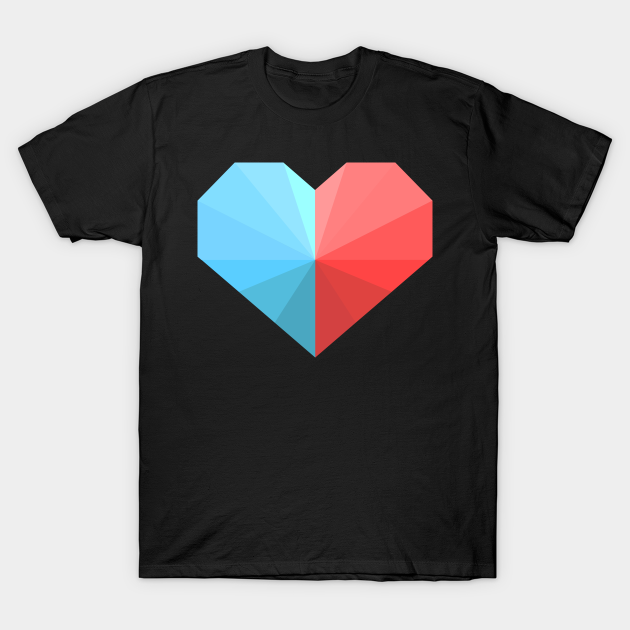 Love Graphic T-Shirt AL6N0